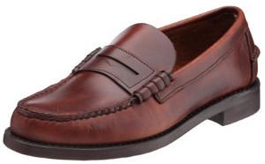 Sebago Shoes mocasines hombre