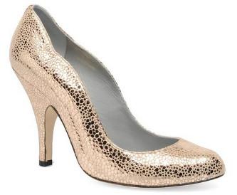 Zapatos de Novia, consejos