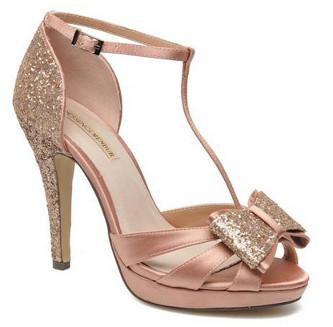 zapatos_de _novia_2014
