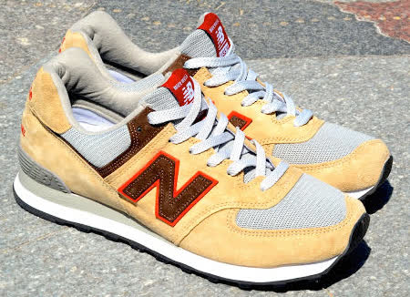 New_Balance_US574_Copley_Square