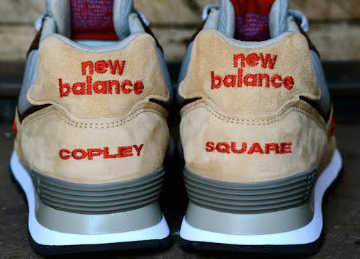 New_Balance_US574_Copley_Square