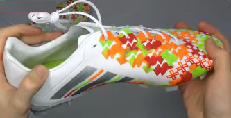 adidas_predator_zapatos_de_futbol
