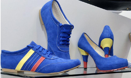 paulina_anda_coleccion_zapatos_tri