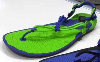 Xero Shoes Amuri Cloud