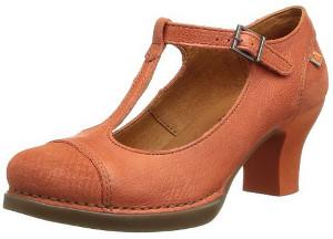 Art Harlem shoes para vestir mujer