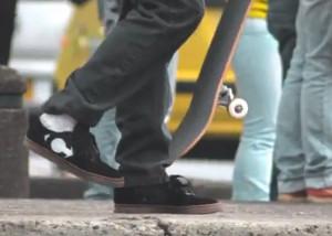 Clop Shoes
