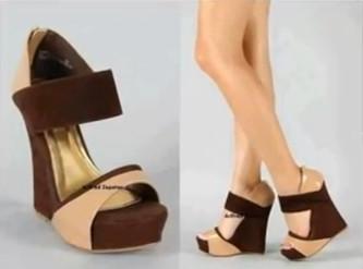 Arlfred Zapatos filipinos