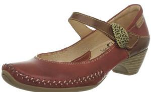Zapatos Pikolinos Tabarca mujer