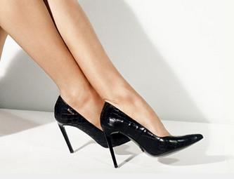 Badura Shoes Polonia