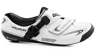 Bont Vaypor zapatos de ciclismo